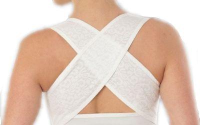 Що необхідно знати про ортопедичні корсети для спини