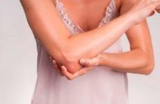 Ін'єкції від болю в суглобах, знеболюючі…