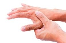 Дослідження ревматоїдного артриту, що нового…