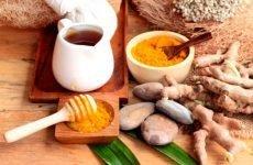 Як зменшити запалення і біль, з допомогою їжі…