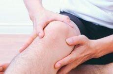 Як захистити суглоби від руйнування