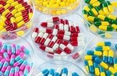 Коли призначають антибіотики при періодонтиті і які брати?