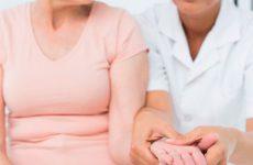 Ліки від псоріатичного артриту