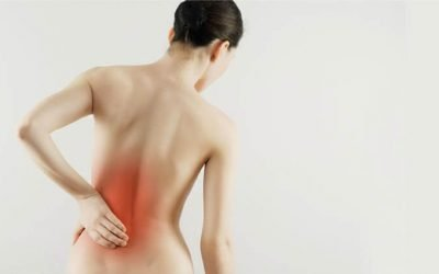 Люмбоішіалгія: симптоми, діагностика, лікування