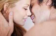 Можна цілуватися з брекетами і як?