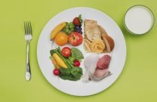 Дозволені продукти дієти при хронічному гастриті шлунка і рецепти страв