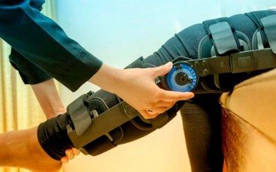 Травма задньої хрестоподібної зв'язки коліна, лікування