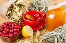 Ефективні рецепти лікування виразки шлунка народними засобами в домашніх умовах