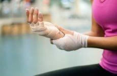 Як розробити палець після розриву сухожилля, реабілітація та відновлення рухливості пальців руки після пошкодження