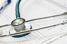 Надрив литкового м'яза — лікування і симптоми, реабілітація і терміни відновлення після пошкодження