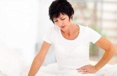Небезпека кровотечі при виразці шлунка і ефективна перша допомога