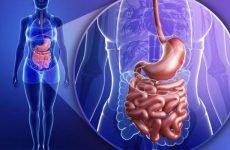 Перші симптоми предъязвенного стану шлунка та способи його лікування