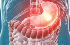 Перші симптоми виразки воротаря шлунка і методика лікування захворювання