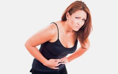 Причини частого загострення виразки шлунка та методика її лікування