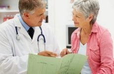 Причини розвитку пептичної виразки шлунка та особливості її лікування