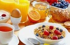 Смачні рецепти дієтичних страв при виразці шлунка: перші, другі і десерти