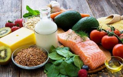Що можна їсти при правильному харчуванні: правила і рекомендації