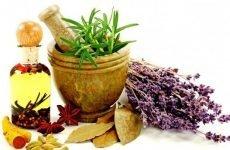 Ефективні схеми лікування гастродуоденита народними засобами в домашніх умовах