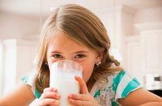 Міфи про молоко, користь і шкоду для здоров'я…