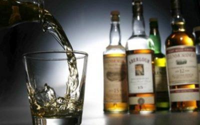 Нейтралізація алкоголю в організмі: ефективні способи