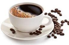 Чому шкідливо пити каву, кому він протипоказаний
