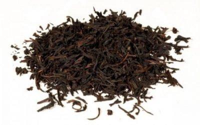 Корисні властивості чорного чаю для здоров'я людини