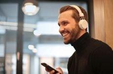 Користь музики для здоров'я людини…