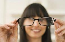 Препарати для зору: профілактика і корекція патологій