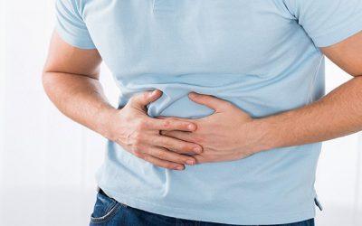 Причини частого загострення гастродуоденіту та методика його лікування