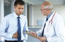 Причини частих рецидивів хронічного гастродуоденіту та способи його лікування