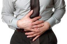 Причини появи болів при гастродуоденіті і як можна їх швидко зняти