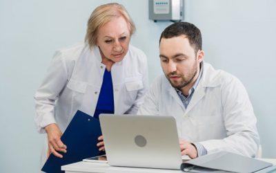 Шляхи зараження інфекційним гастроентеритом та особливості його лікування