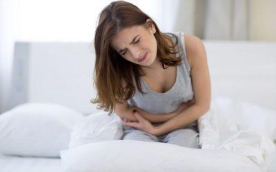 Симптоматика ерозивного гастродуоденіту, особливості діагностики та схема його лікування