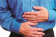 Симптоматика неінфекційного гастроентериту і схема його лікування