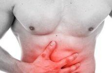 Симптоми катарального гастродуоденіту та методика його лікування