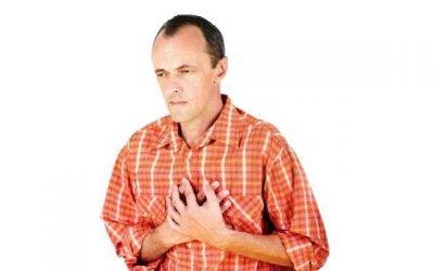 Симптоми поверхневого гастродуоденіту та варіанти його лікування