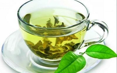 Чай для очищення кишечника: кого і коли приймати, як вибрати