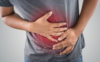 Чим небезпечний залозистий поліп шлунка та методика його лікування