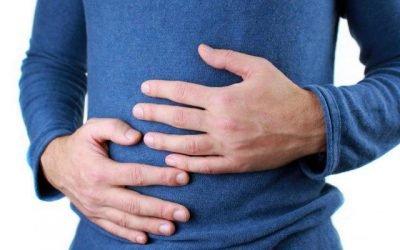 Що таке гастроентерит, його перші симптоми та особливості лікування