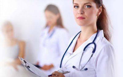 Що таке гіперпластичний поліп шлунка і обов'язково його видаляти?