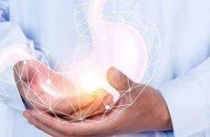 Причини інфільтративного раку шлунка, його діагностика та лікування
